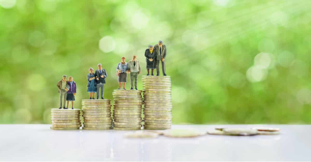 Prepaid Probate Plans to Save on Future Probate Costs